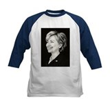 NewHillary Tee