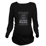 Dept. of Homeland Security Women's Tracksuit