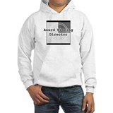Winning Director Hoodie