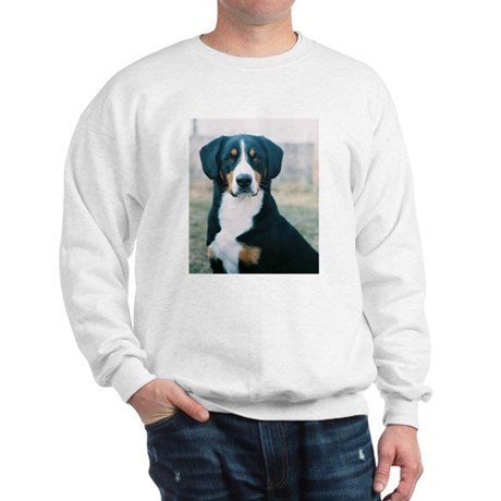 Entlebucher Sweatshirt