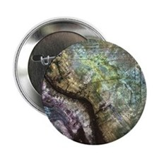 "A piece of Iraq 2.25"" Button (100 pack)"