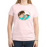 Gentle Birth Loving Birth T-Shirt