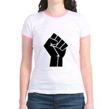 Black Power T