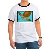 Loggerhead Sea Turtle T