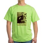 Robert Ford Green T-Shirt