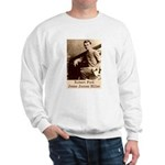 Robert Ford Sweatshirt