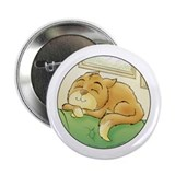 "Kim's 2.25"" Button (100 pack)"