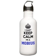Cool Mobius Water Bottle