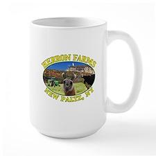 Herron Farms Mug