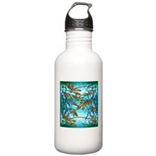 Unique Lyndsey Water Bottle