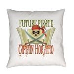 PirateHoratio.png Everyday Pillow