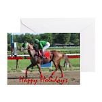 Christmas Cards (Pk of 10)