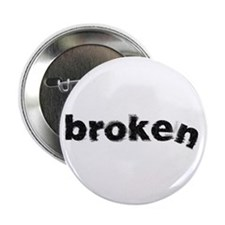 Broken Button