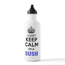Unique Sushe Water Bottle