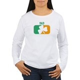 DAD (Irish) T-Shirt