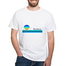 Kailyn Shirt