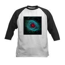 Helix Nebula Tee