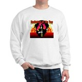 Firefighter of the Year Sweatshirt