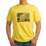 Yellowstone Faithful T