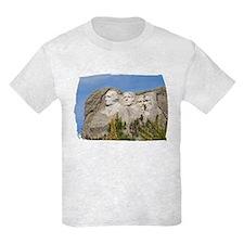 Rushmore 1662 T-Shirt