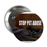 "Cute Jesse 2.25"" Button (10 pack)"