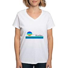 Karley Shirt