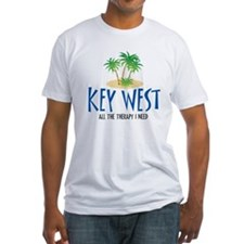 Key West Therapy - Shirt