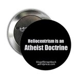 Heliocentrism Button