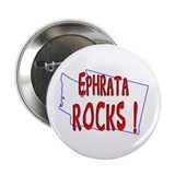 "Ephrata Rocks ! 2.25"" Button (100 pack)"