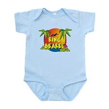 wp-tropical-ringB Body Suit