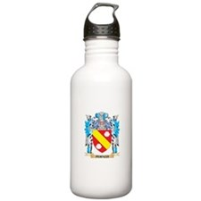 Perazzi Coat of Arms - Water Bottle