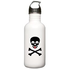 funnybone Water Bottle