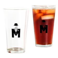 Mlg Drinking Glass