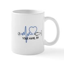 Unique Cptemplate Mug