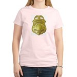 Press Photographer Women's Light T-Shirt