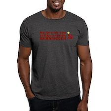 Berserker T-Shirt