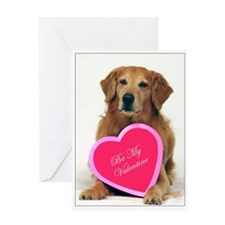 SNAPshotz Be My Valentine Photocard