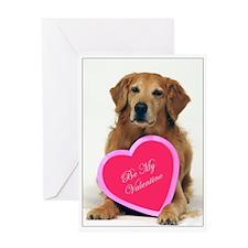 SNAPshotz Be My Valentine Blank Photocard