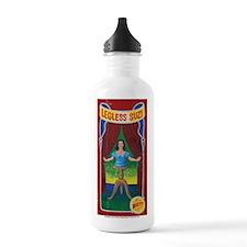 AHS Freak Show Legless Water Bottle