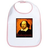 Shakespeare Bib