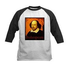 Shakespeare Tee