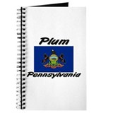 Plum Pennsylvania Journal