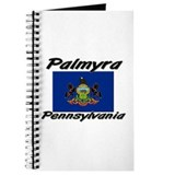 Palmyra Pennsylvania Journal