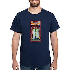 AHS Freak Show Pinhead T-Shirt
