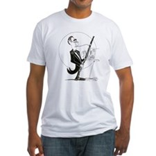 Lotsa Thumbs Bassoon Shirt
