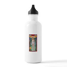 AHS Freak Show Amazon Water Bottle