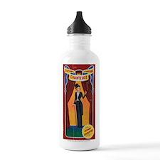 AHS Freak Show Elsa Water Bottle