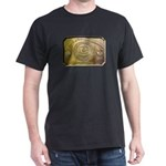 San Francisco Vigilantes Dark T-Shirt