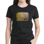 San Francisco Vigilantes Women's Dark T-Shirt