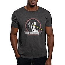 Gort Klaatu Barada Nikto T-Shirt